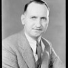 E.E. Turnbull, Southern California, 1931