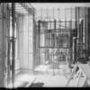Hospital, Howe Brothers, Los Angeles, CA, 1931