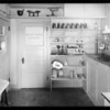 Laboratory, California Tile Corporation, Southern California, 1930