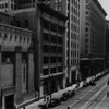 Spring Street from Sixth Street to 700 block