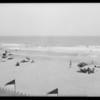 Hollywood by the Sea by Davey, Oxnard, CA, 1929