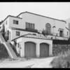 DW-1926-04-14-29A