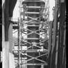 Filter head at Watson, Richfield Oil Co., Southern California, 1932