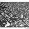 Fox Ritz Theatre, Wilshire Boulevard and La Brea Avenue