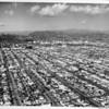 Hollywood Land Sign, Hollywood, West Hollywood, Griffith Park, Los Feliz