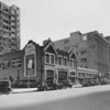 Royal Manufacturing Company, Mills-Walker Company, Grayco Building