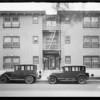 6358 Yucca Street, Los Angeles, CA, 1926