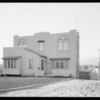1113 Princeton Street, Glendale, CA, 1926