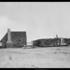 Pierpont Bay, Ventura, CA, 1926