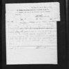 Promissory note, Southern California, 1927