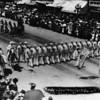 Shriner's Parade -- Arab & Beduin Patrol