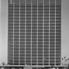 Photo of Traveler's Insurance Building on Wilshire Boulevard