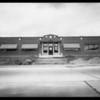 Associated Industries building, Pomona, CA, 1927