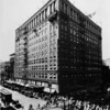 Fifth Street Store, formerly known as Walkers Department Store as depicted in this photo