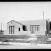 2459 Tenman Avenue, Venice, Los Angeles, CA, 1925