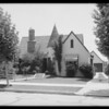 320 South Canon Drive, Beverly Hills, CA, 1931