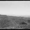 Miramar Estates, Southern California, 1927
