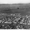 View Park, Leimert Boulevard, Crenshaw Boulevard