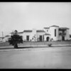 801 North Bedford Drive, Beverly Hills, CA, 1926