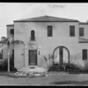 344 Kenneth Road, Glendale, CA, 1927