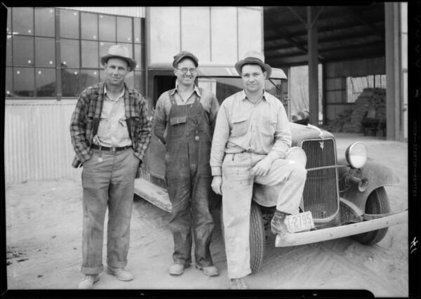 DW-1934-412-20-111D