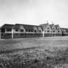 Norwalk State Hospital