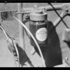 Non stop Ford, Jay lubricator, Southern California, 1931