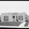 629 North Kilkea Drive, Los Angeles, CA, 1927