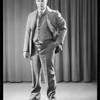 Retake of Mr. Harrison, Southern California, 1931
