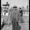 Riverside fair shots, Riverside, CA, 1926