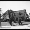 DW-1926-03-11-26A