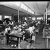 California Sportswear Co., The May Company, Southern California, 1931