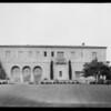 811 Alpine Drive, Beverly Hills, CA, 1926