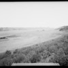 Panorama of the Riviera, Southern California, 1926