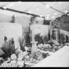 Ventura County, land show, Southern California, 1930