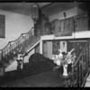 Mr. H.O. Triplett, Los Angeles, CA, 1927