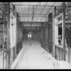 County Hospital, Western Lathing Co., Los Angeles, CA, 1931