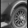 Cadillac, owner Mr. Stacko, file #625202, Southern California, 1933