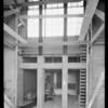 County Hospital, Philip Friedman, Los Angeles, CA, 1932