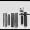 DW-1933-05-18-112