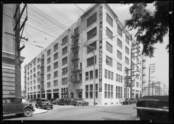 DW-1933-06-29-161