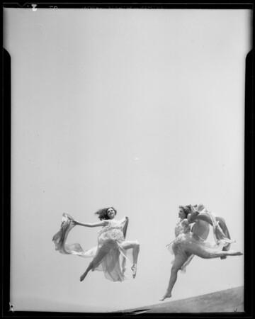 DW-1933-07-12-78