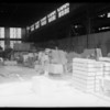 Coast Wholesale store and Marble Co., 512 South Anderson Street, Los Angeles, CA, 1931