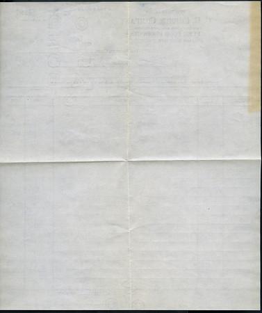 DW-1933-09-15-51