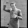 RKO publicity, Southern California, 1932