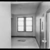 County Hospital, D. Zelinsky & Son, Los Angeles, CA, 1932