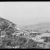 House at 4301 Via Padova, Claremont, CA, 1931
