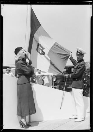 DW-1933-06-29-164