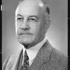 E.C. Joannes, Southern California, 1934