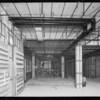 County Hospital, Gay Engineering Corporation, Los Angeles, CA, 1931